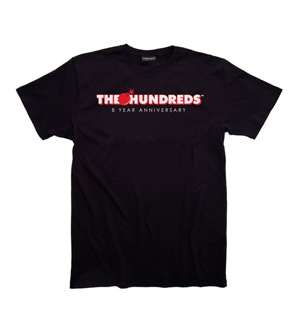 thehundreds8th_2011_.jpg