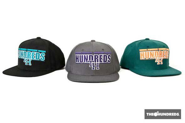 thehundredssnapbacks_2011_10.jpg