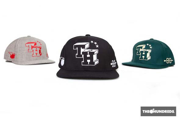 thehundredssnapbacks_2011_2.jpg