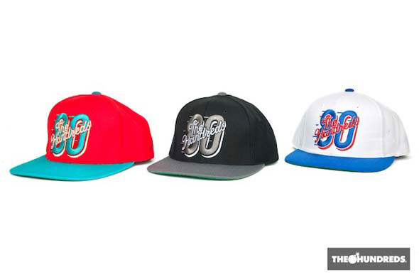 thehundredssnapbacks_2011_3.jpg
