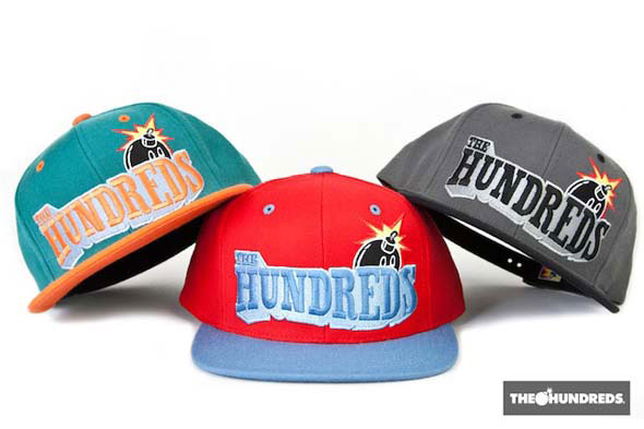 thehundredssnapbacks_2011_4.jpg