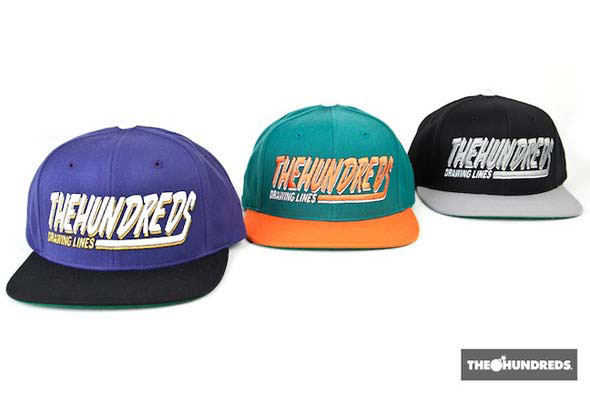 thehundredssnapbacks_2011_5.jpg