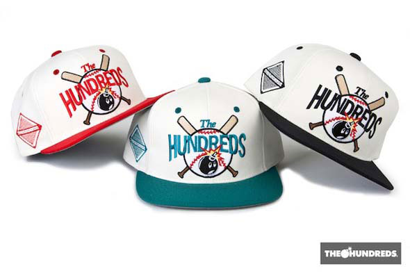 thehundredssnapbacks_2011_6.jpg