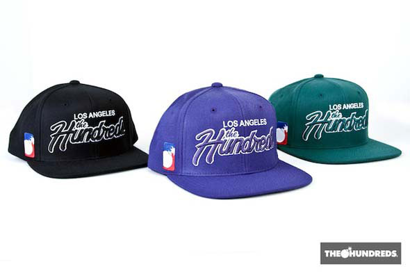 thehundredssnapbacks_2011_8.jpg