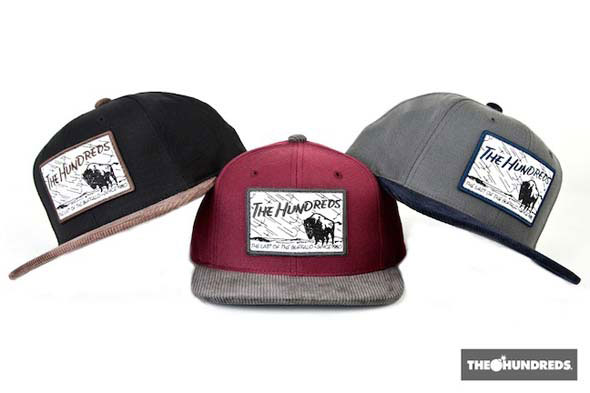 thehundredssnapbacks_2011_9.jpg
