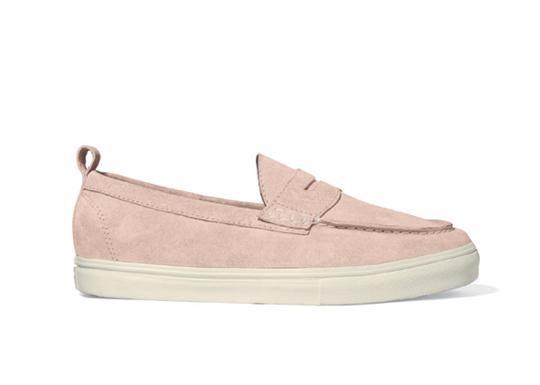 vans-vault-penny-loafer-lx-2.jpg