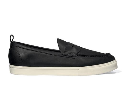 vans-vault-penny-loafer-lx-3.jpg