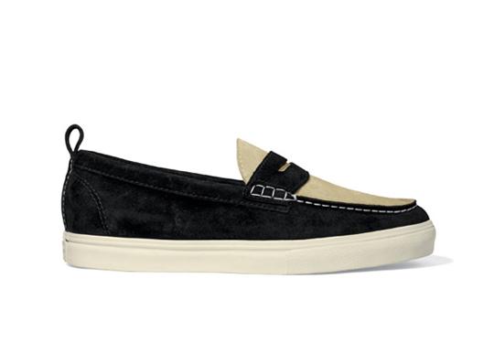 vans-vault-penny-loafer-lx-4.jpg