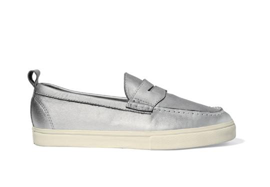 vans-vault-penny-loafer-lx-5.jpg