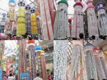 2011七夕_1