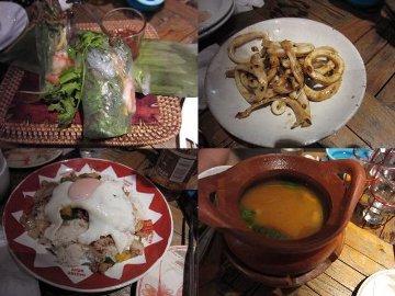 makan_food.jpg