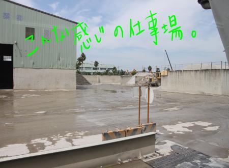 ponzu29+022_edited-1_convert_20090816140339.jpg