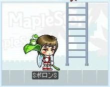 Maple0004_20090517072635.jpg