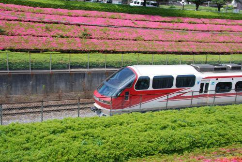 名鉄電車8