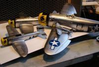 32-144_P-47D_1.jpg