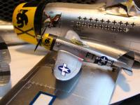 32-144_P-47D_2.jpg