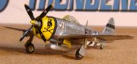 P-47D_144_a.jpg