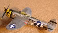 P-47D_144_b.jpg