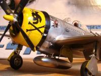 P-47D__32__a.jpg
