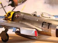 P-47D__32__b.jpg