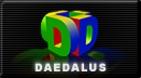 ダエダルス