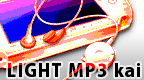 mp3kai.png