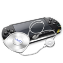 psp+umd+headphones-128.png