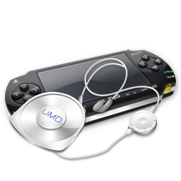 psp+umd+headphones.png