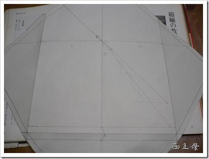 P1010741