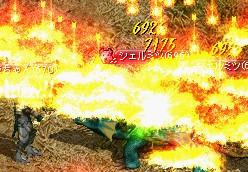 tokimoriSts03.jpg