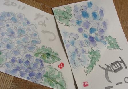 CIMG5892紫陽花4