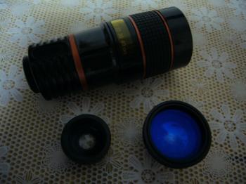 モバイルカメラ1