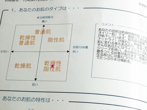 P1080748_01.jpg
