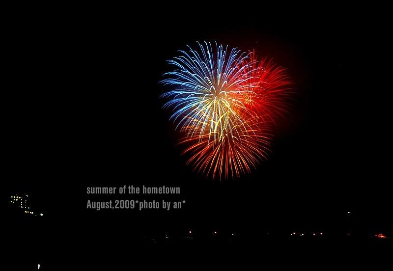 20090802_9049.jpg