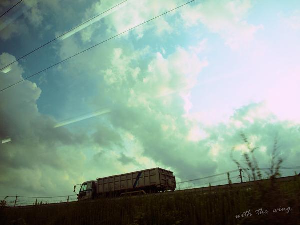 P8192012.jpg