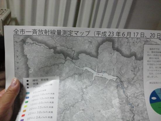 2011073106.jpg