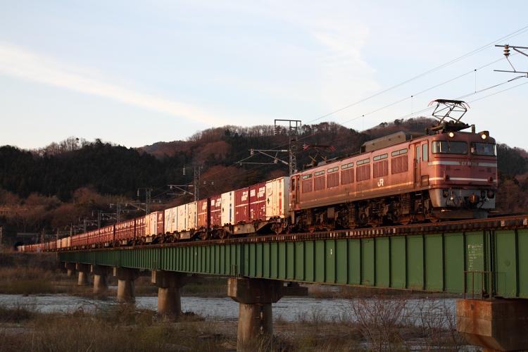 2011042105.jpg