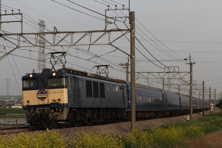 2011050602.jpg