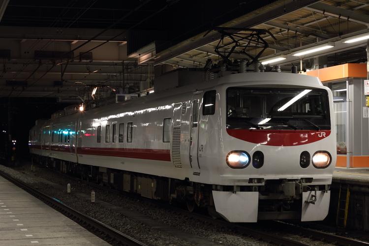 2011050604.jpg