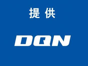 dqn_3.jpg