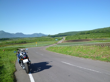201171001.jpg