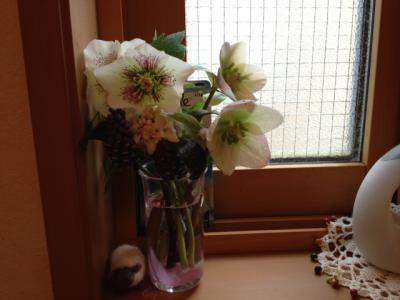 0329お花