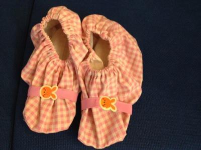 0409靴カバー1