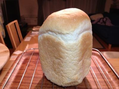 0421パン