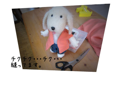 1_20110807145951.jpg