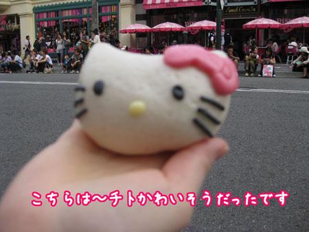 7_20090912224937.jpg