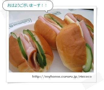 image8766827.jpg