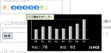 rankingu20090630.jpg