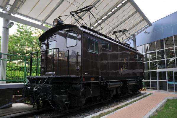 ED101