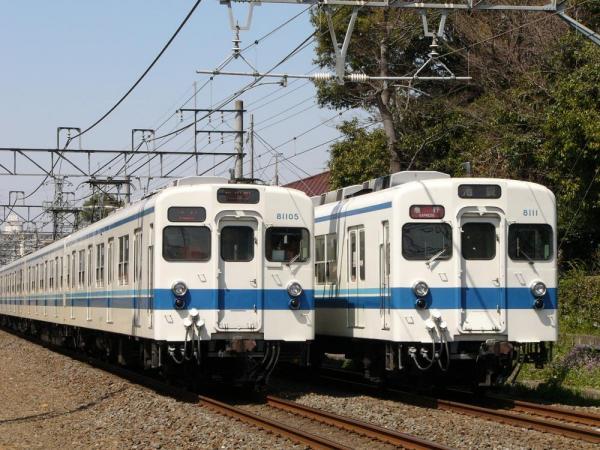 志木-柳瀬川2